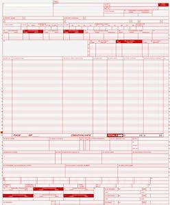 41homu25WYL._SY300_ Medical Form Ub on eob medical form, ada medical form, hcfa medical form,