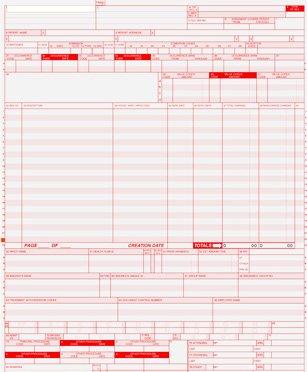 41homu25WYL Medical Form Ub on eob medical form, ada medical form, hcfa medical form,