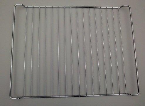 grillrost ausverkauf grillrost rost 445 x 340 mm f r backofen aeg electrolux bauknecht. Black Bedroom Furniture Sets. Home Design Ideas
