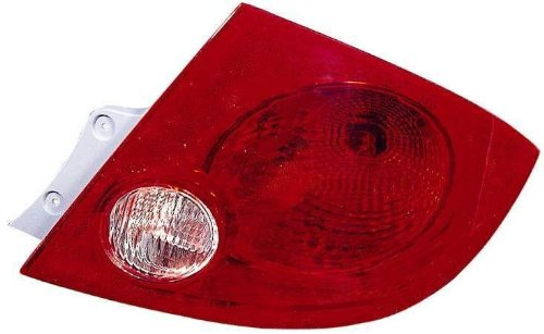 depo-335-1920r-as-chevrolet-cobalt-passenger-side-replacement-taillight-assembly