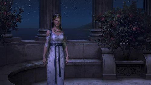 Sid Meier's Civilization V: Gods & Kings (日本語版) [ダウンロード]
