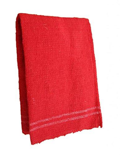 muy-gamuza-de-suelo-y-absorbentes-de-tela-60-x-39-cms-rojo-triple-pack