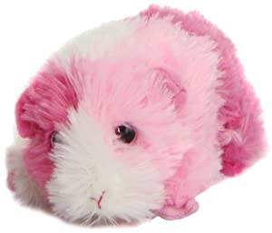 Amazon.com: Ty Pinky Guinea Pig: Toys & Games