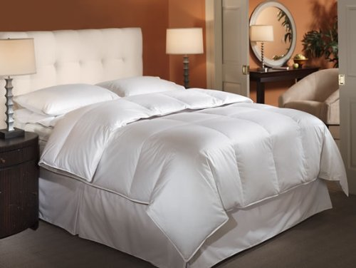 Full/Queen Down Alternative Comforter 300 Thread