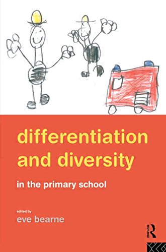 Differentiation and Diversity: Mixed Ability Teaching in the Primary School