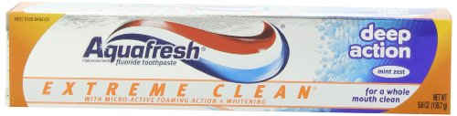 aquafresh-extreme-clean-with-micro-active-foaming-action-and-whitening-deep-action-mint-zest-56-ounc