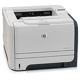HP P2055dn Stampante Laserjet