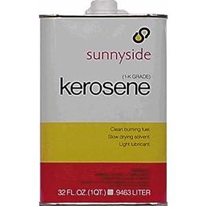 SUNNYSIDE CORPORATION 801G5 5-Gallon  Kerosene
