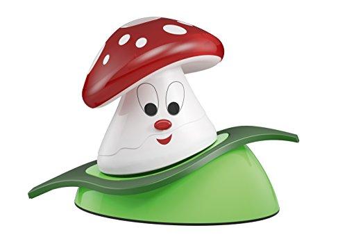 OSRAM-LED-Nachtlicht-fr-Kinder-DoodLED-LED-Licht-fr-Kinderzimmer-mit-Taschenlampenfunktion-und-Dmmerungssensor-Schlummerleuchte-fr-Babys-Fliegenpilz