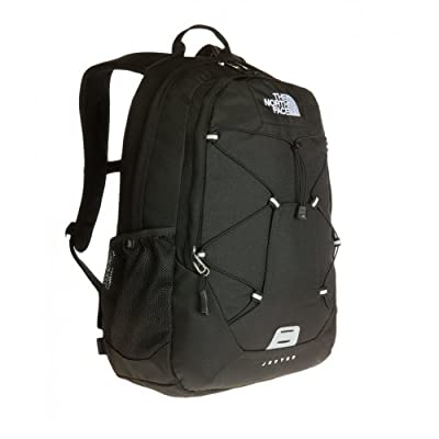 The North Face Jester Daypack from The North Face