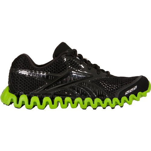Reebok Premier Zigfly Running Shoes - 7