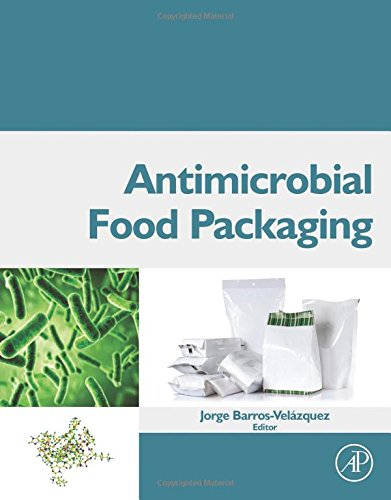 Antimicrobial Food PackagingFrom Academic Press