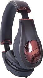 CORSECA BLUETOOTH HEADPHONES WITH MIC DM6710BT
