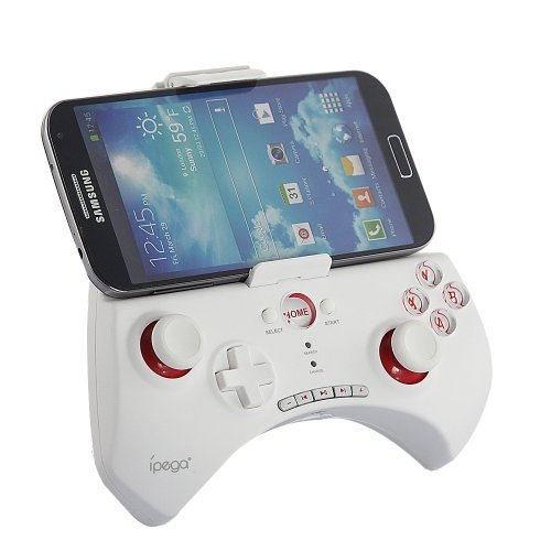Samsung Galaxy S4 Bluetooth Driver