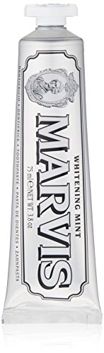 marvis-75-ml-mint-whitening-toothpaste