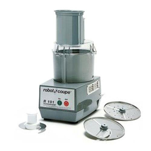 Food Processor Attachments front-37721