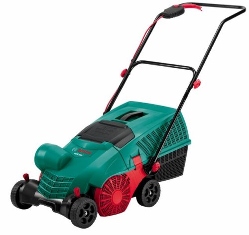 Bosch ALR 900 Grass Aerator