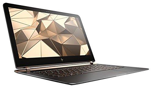 HP-Spectre-13-v001ng-133-Zoll-FHD-IPS-Notebook-8-GB-RAM-256-SSD-Intel-HD-Grafikkarte-520-Windows-10-graukupfer
