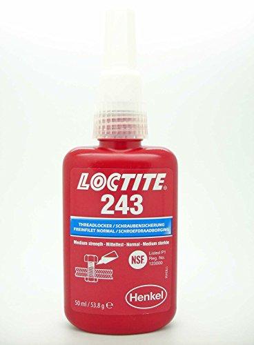 loctite-243-x-50ml-resistenza-media-tollerante-allolio