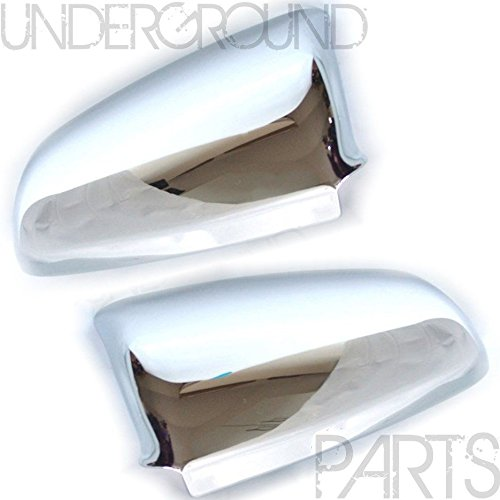 chrome-mirror-covers-for-audi-a3-a4-a6-up-to-2007