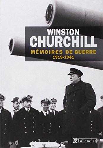 memoires-de-guerre-tome-1-1919-fevrier-1941