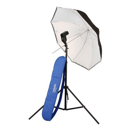 Lastolite Umbrella Kit 99cm (39