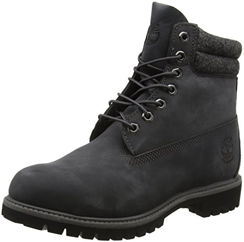 timberland-6-in-double-collar-b-bottes-classiques-hommes-gris-forged-iron-42-eu