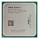 AMD Athlon X2 5200+ 2.3GHz 2x512KB Socket AM3 Dual-Core CPU