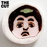 The Cut -feat. RHYMESTER-♪Base Ball Bear