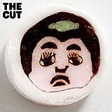 The Cut -feat. RHYMESTER-��Base Ball Bear