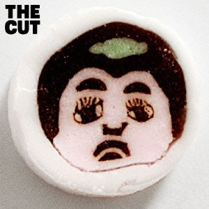 Base Ball Bear – THE CUT (FLAC)