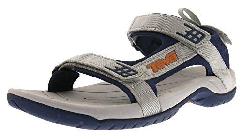 teva-tanza-ms-herren-sport-outdoor-sandalen