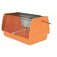 Trixie 5902 Transportbox,
