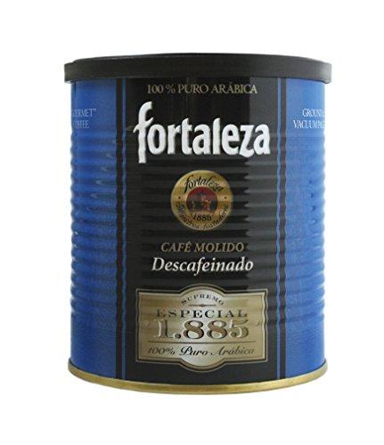 cafe-fortaleza-cafe-molido-descafeinado-supremo-250-gr
