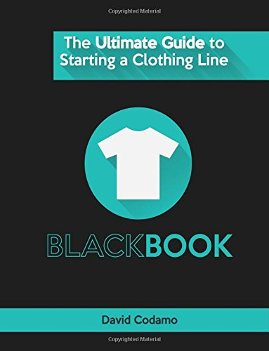 how to start a successful clothing line