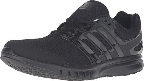 adidas-performance-mens-galaxy-2-elite-m-running-shoe-125-dm-us-core-black-core-black-core-black