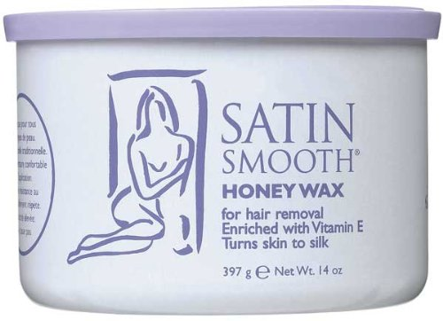 satin-smooth-honey-wax-with-vitamin-e