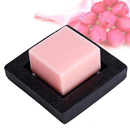 fhyl-olio-essenziale-saponi-rosa-sbiancamento-saponi-pori-degli-strizzacervelli-lifting-rassodante-c
