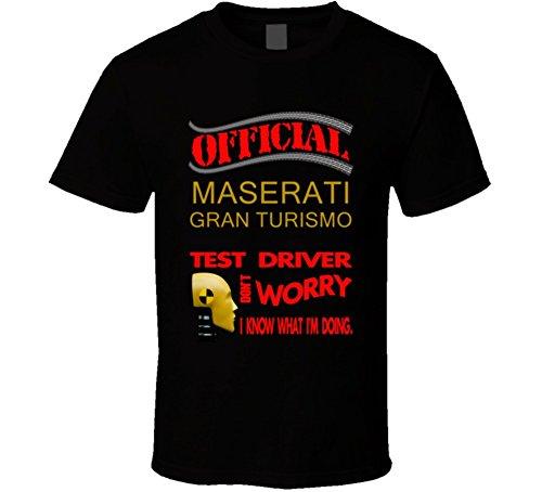 maserati-gran-turismo-official-test-driver-t-shirt-s-black