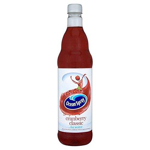 ocean-spray-cranberry-high-juice-drink-1l