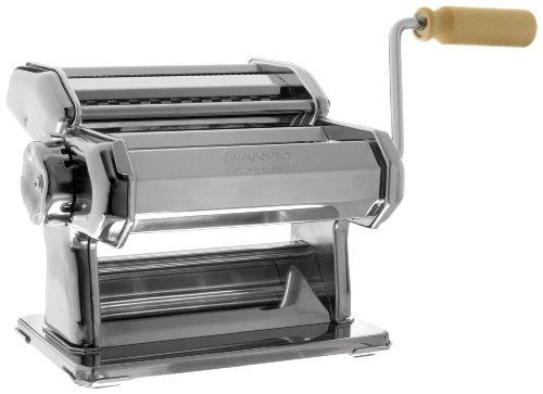 Cucina Pro CucinaPro Imperia Pasta Machine