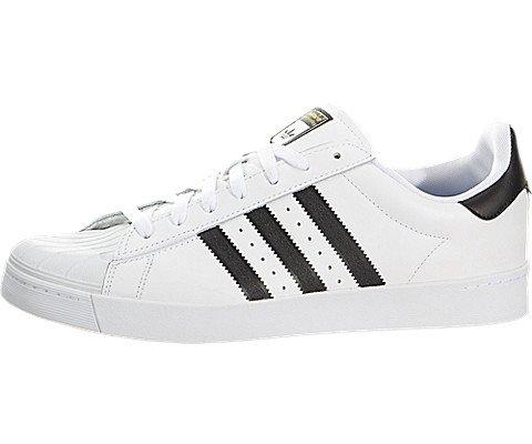 Adidas-Mens-Superstar-Vulc-Adv-Skate-Shoe