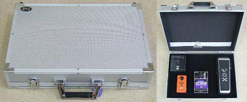 CNB PDC-600S エフェクターケース