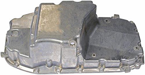 Dorman 264-800 Oil Pan 200mmx200mm 600w 120v powerful big truck engine block oil pan flexible silicone heater pad oil heater flexible heated