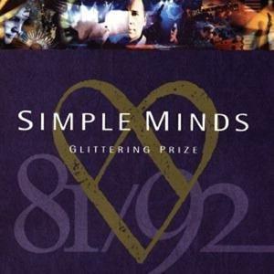 Simple Minds - 50 Jaar Studio Sport - The Music - Zortam Music