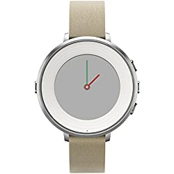 Pebble 14mm Time Round Smartwatch