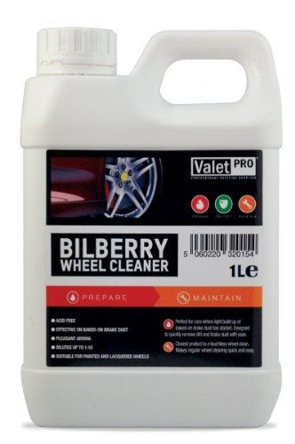 valet-pro-bilberry-wheel-cleaner-5-litres