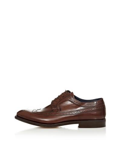 Farrutx Zapatos derby 55133