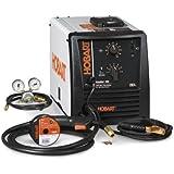 Hobart 500554 Handler 190 Wire Feed Welder
