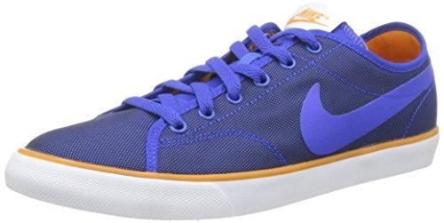 Nike  Primo Court,  Herren Turnschuhe